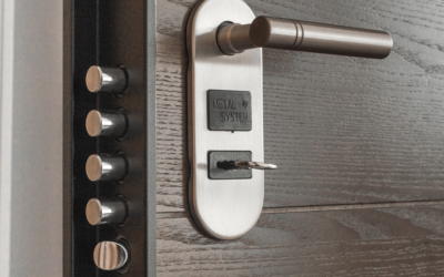 security companies, Blog, Affordable Lock & Security Solutions