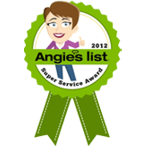 awards angies award