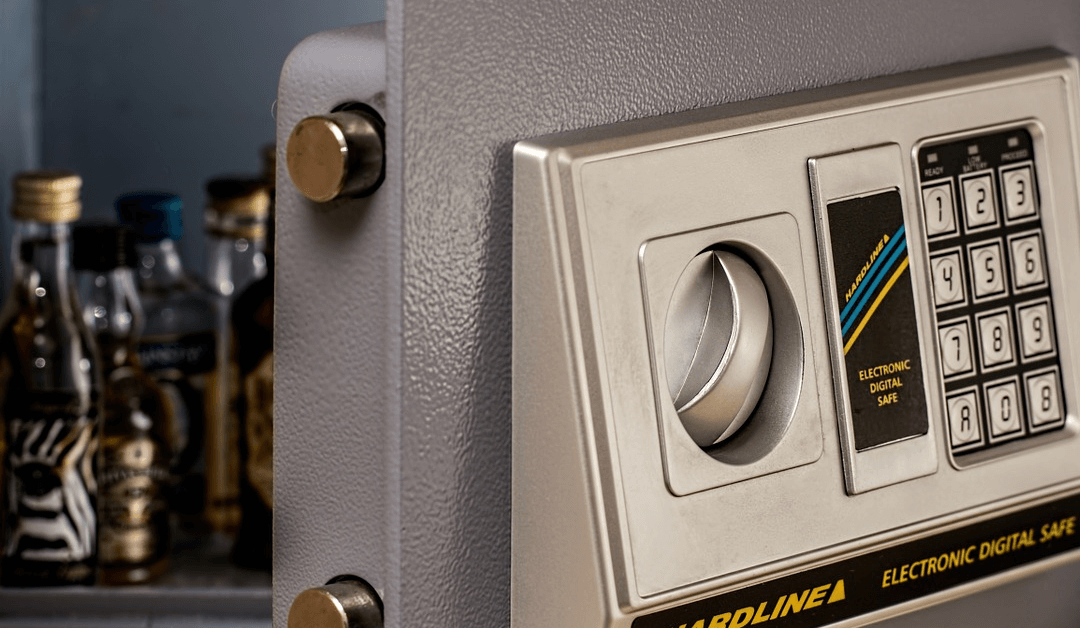 Gun Safes For Sale – Your Questions Answered