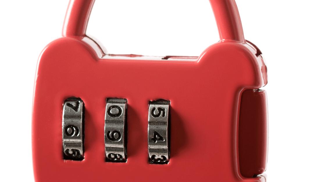 Dial Combination Safe Locks vs. Digital