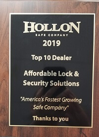 Affordable Lock & Security Solutions, New Home, Affordable Lock & Security Solutions, Affordable Lock & Security Solutions