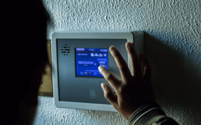 Security Systems: 3 Intrusion Detection Questions Answered