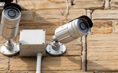 Best Security Camera System & Common Mistakes Not To Make